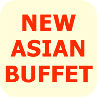 Links New Asian Buffet Links 1367 Cass St Wabash In 46992 Usa